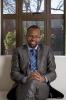 Zibusiso Mkhwanazi, CEO at Avatar Digital