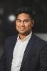 Niren Ram, Head: Analytics Enablement - CIB Digital at ABSA
