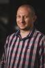 Dominic Albrecht, Head of Analytics at Digital Planet