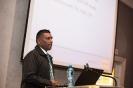 Dhananathan M. Naicker Principal engineer, CSIR