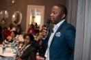 Bongani Bingwa, Journalist and presenter, Carte Blanche