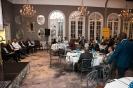 Public Sector ICT Forum 2017