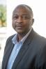 Mothibi Ramusi, CIO National Lotteries Commission