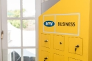 Charge up with MTN Business