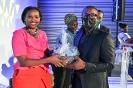 Noluthando Pama and Mthoko Mncwabe