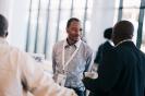 Public Sector ICT Forum October 2019 :: Networking