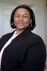 Mmamathe-Makhekhe-Mokhuane, CIO, Department of Water and Sanitation