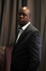David Mphelo, general manager, MTN Business