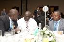 In conversation: Rabelani Dagada, President IITPSA