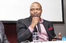 Mteto Nyati, MD of Microsoft SA, 2013 IT Personality co-winner