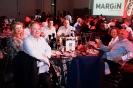 The Margin Channel Survey Banquet 2019 :: Aptronics Table