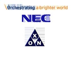 XON NEC