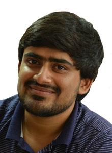 Bharadwaj Machiraju, Project leader, OWASP OWTF