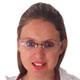 Bridgette Vermaak, Head of IT asset disposal, Xperien