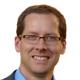Joachim Werner, Joachim Werner, senior product manager