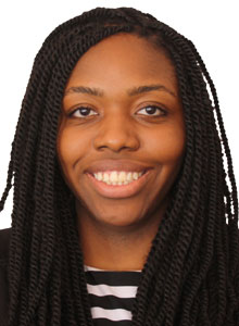 Lisa Emma-Iwuoha, Attorney, Michalsons