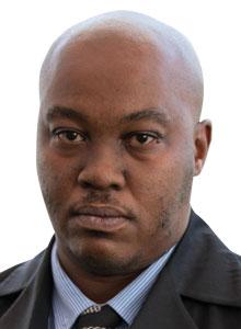 Sizwe Lindelo Snail ka Mtuze, Attorney, Snail Attorneys