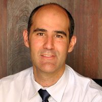 Andre Schoeman, Executive for various Lines of Business, Jasco Enterprise