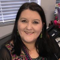 Annie Symington, Citizen Data Scientist and Data Visualization Guru, Dataviz Consulting