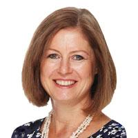 Carolynn Chalmers, Corporate governance advisor, Candor Governance