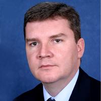 Graham Blain