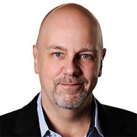 Hans Patrik Hultgren