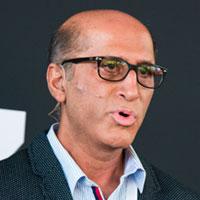 Jay Prag, founding partner, founder partner, Hassem Prag