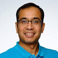 Karthik Venkataraman, Senior Head – AI and Intelligent Automation, Accenture Technology