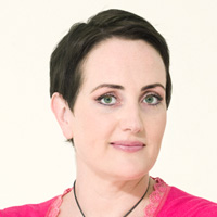 Kirsten Doyle, consulting editor, ITWeb