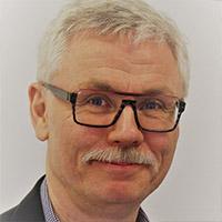 Lars Rossen