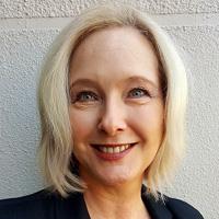 Lizelle van der Klashorst, Head: iDnA Governance, Risk & Compliance, FNB