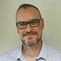 Louis Pienaar, GM: enterprise product and product development, Liquid Telecom