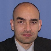 Nuno Ceitil, Consulting Systems Engineer, NETSCOUT