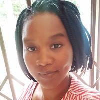 Portia Lindiwe Simelane