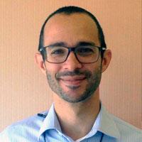 Rob Zagey, senior BI analyst, StanLib
