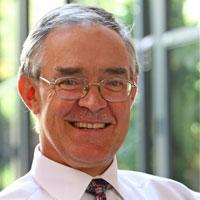 Werner Bornman, head of ICT, Stanlib