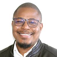Sekhwela Mokgala