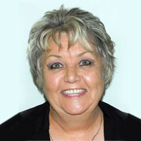 Sonja Parsons, owner, Business Management Assignments