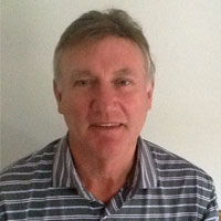 Tim Norris, MD, Purchasing Auctions SA