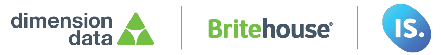 Dimension Data, Britehouse & Internet Solutions