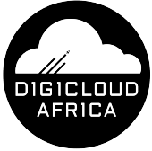 Digicloud Africa