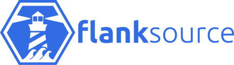 Flanksource