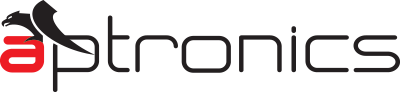 Aptronics