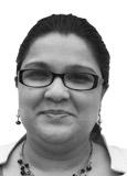Reshma Samaroo