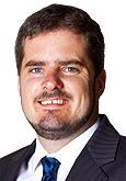 David John Bollaert
