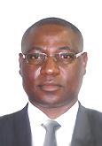 William Matambo