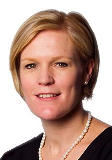 Louise Theunissen