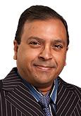 Maiendra Moodley