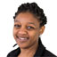 Lerato Mathize, Customer Services Manager