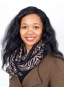 Rethabile Maso, Events administration